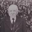 Oscar LEMAIRE