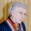 Marie-Jeanne FAVIER-DUBUS